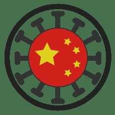 Biden shuts down Trump-era probe into Covid links to Chinese lab